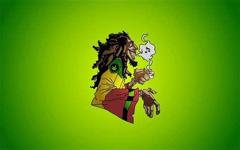 Descargar Home Design 3d Para Mac by Bob Marley Reggae Music Caricature Smoke Marijuana