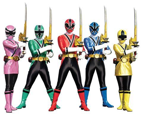 power ranger 10 power rangers dibujos e imagenes para imprimir dibujos personajes de power rangers samurai para