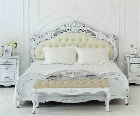 who invented the bed bed heads australia bedhead headboards interiors online