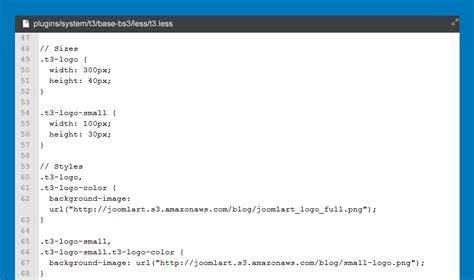 joomla tutorial in telugu background image height width in html background ideas