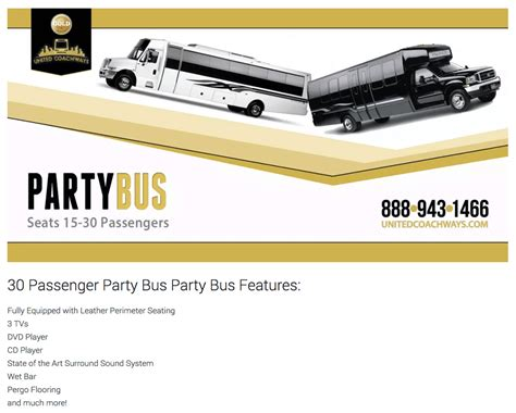 rent a bathroom rent a party bus with a bathroom in los angeles ca