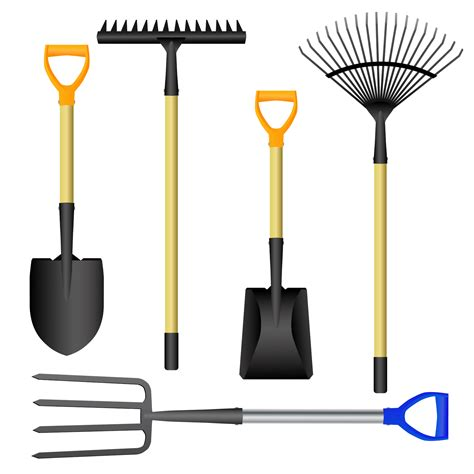 Landscaper Tools Professional Landscaping Tools At Wholesale Cost For