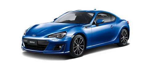 subaru brz car cover brz features pricing subaru australia