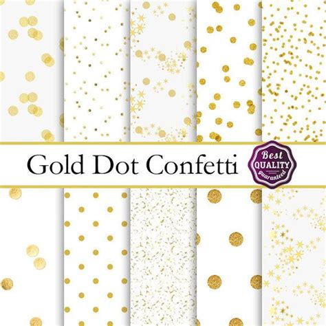 gold printable paper uk 159 best digital paper images on pinterest digital