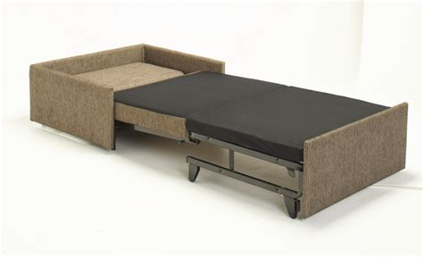 ottoman harvey norman alto ottoman bed from harvey norman in the home