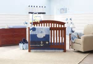 Target Baby Comforters Giveaway Nautica Bedding Set Project Nursery