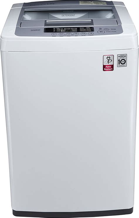 Top 5 Top Load Washing Machine In India - top 10 best lg washing machines in india front load