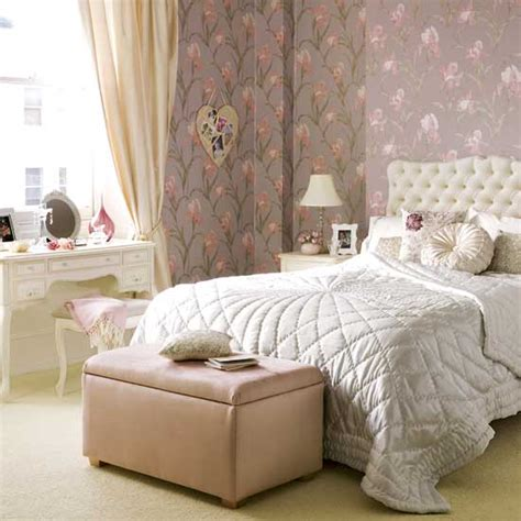 boudoir bedroom ideas style boudoirs walk in wardrobes closets