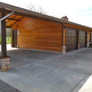 stand alone garage designs garages and carports outdoor construction atlanta ga