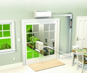 mitsubishi heating and cooling dealers residential hvac heating cooling products services