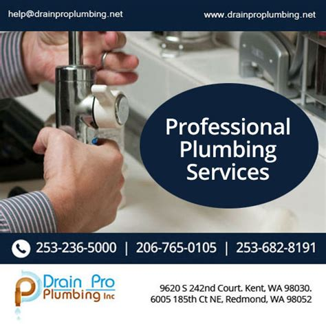 Professional Plumbing by Advantage Of Hiring Professional Plumbing Service In
