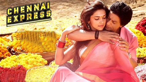 biography of movie chennai express best comedy movies of bollywood