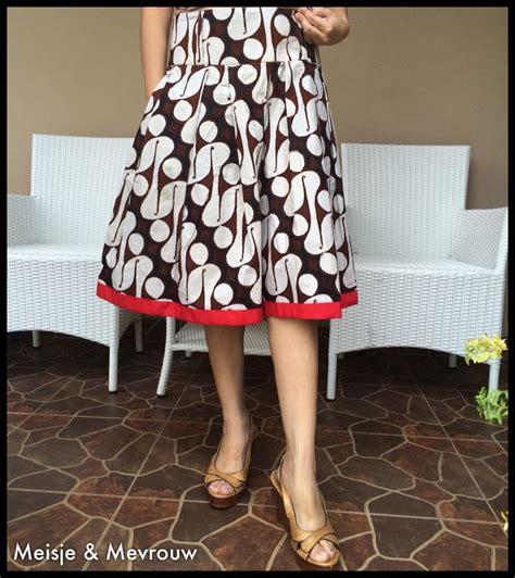 Batik Cap Belacu 67 best images about meisje mevrouw clothing