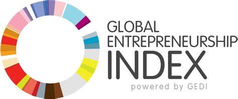 Global Entrepreneuership Mba Florida by Global Entrepreneurship Development Institute
