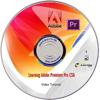 adobe premiere cs6 book pdf learning adobe premiere pro cs6 training video tutorial 2 dvds