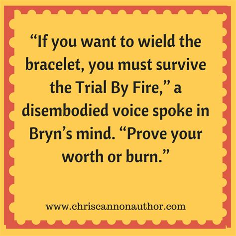 surviving the trials books chris cannon s my canva addiction april 24 2016