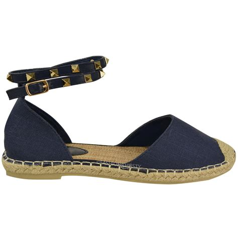 Flat Studed flat studded shoes 28 images miu miu patent leather