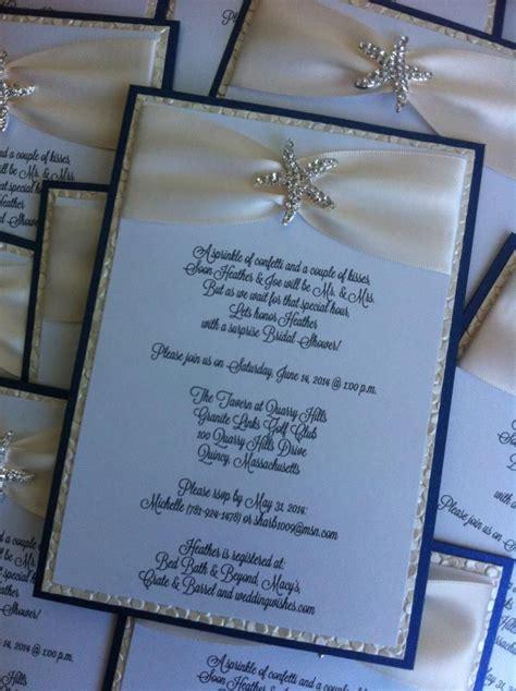 do it yourself themed wedding invitations themed wedding invitations do it yourself uc918 info