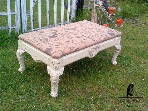 chalk paint bench ideas hometalk upholstery tips tricks ideas s