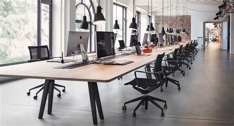 muebles oficinas arquitectura dise 241 o y mobiliario de oficina