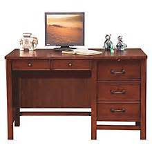 Mission Style Home Office Furniture House Design Plans Mission Style Home Office Furniture