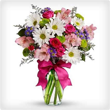 mother s day flower arrangements 75 best mother s day flower arrangements dodo burd