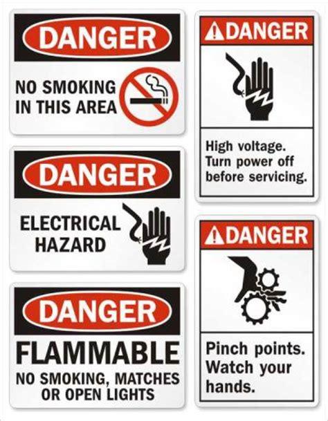 Wskpc161 Sticker K3 Safety Sign Warning Sign Bahan Berbahaya cutting sticker safety signs graphx cutting sticker