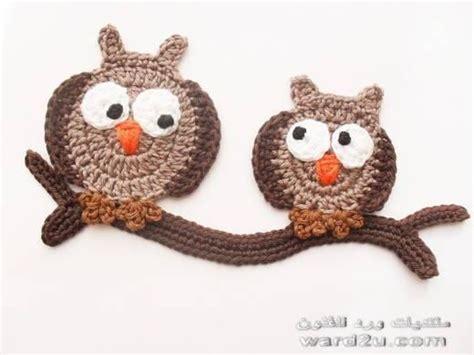apliques y accesorios accesorios crochet pinterest apliques apliques de