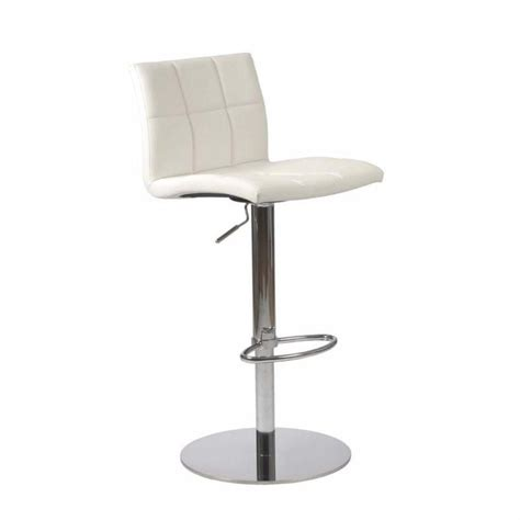 White Swivel Bar Stools With Backs by White Kitchen Bar Stools Images Where To Buy 187 Kitchen
