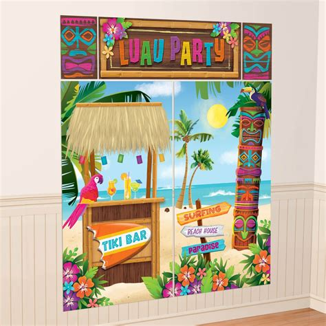 summer party decorations summer party decorations summer theme party supplies