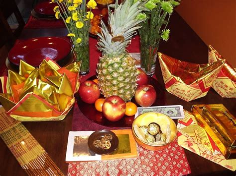 new year traditions feng shui 10 000 blessings feng shui feng shui tips fortune