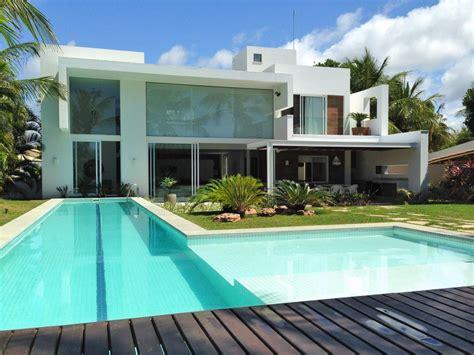 grande casa casas grandes 54 projetos fotos e plantas para se inspirar