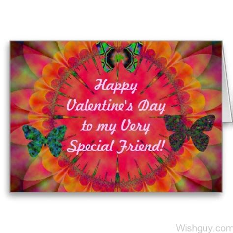 happy valentines day to special friend valentine s day wishes for friends wishes greetings