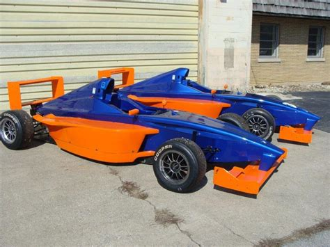 formula bmw formula bmw fb02 for sale