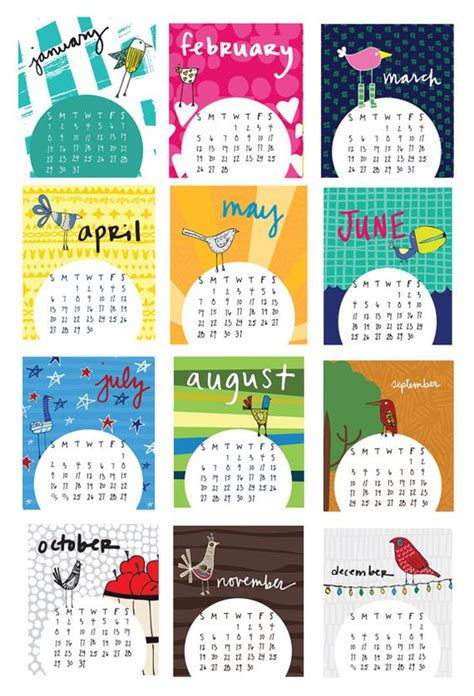 Calendã Corridas 2018 Mini 2017 Desk Calendar With Display Monthly