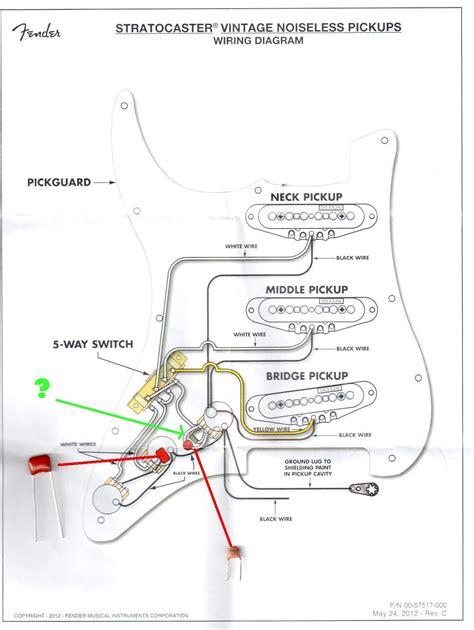 squier hh stratocaster wiring diagram prs se wiring