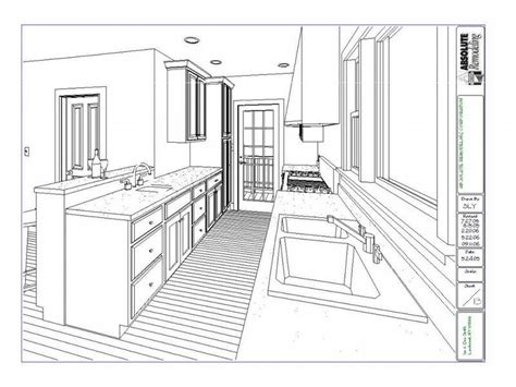 small kitchen floor plan ideas kitchen layout ideas tags how to build a kitchen island
