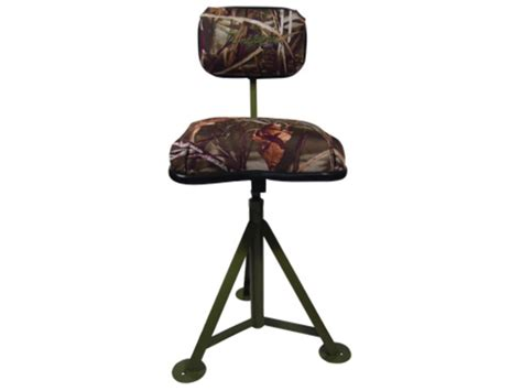 Swivel Blind Stool by Tanglefree Blind Adjustable Swivel Stool Chair