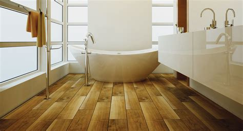 wood  floor  wall tile bv tile  stone