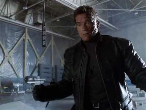 Terminator T850 terminator 3 t 850 corrupted