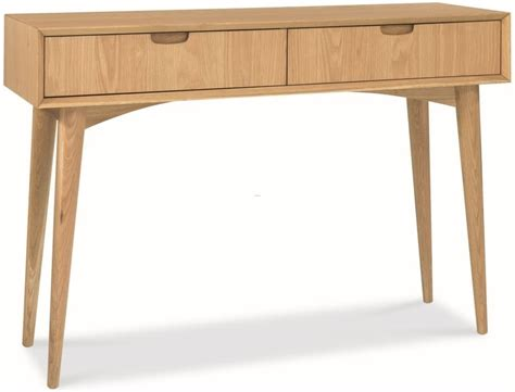Discount Tables by Buy Or Modern Console Tables Design Bookmark 18735
