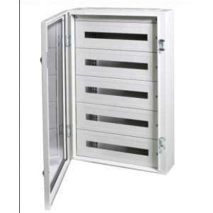 armoire electrique etanche exterieur tableau electrique etanche achat electronique