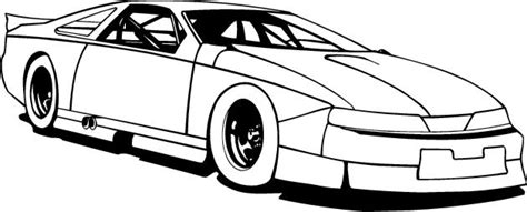 cartoon sports car black and white black and white car pictures to pin on pinterest pinsdaddy