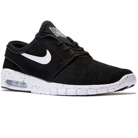 shoes nike nike stefan janoski max l shoes