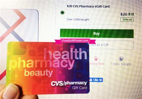 Sell Cvs Gift Card - free stuff finder the best free stuff free sles freebies