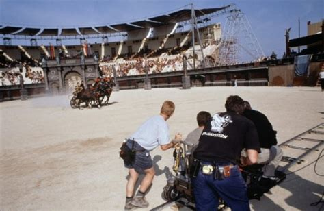 gladiator film arena 17 best images about gladiator on pinterest the army