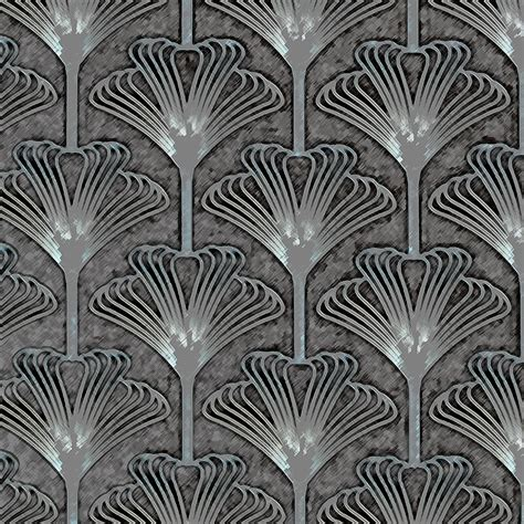 Home Design Cad Free by Art Deco Manipulated Fabrics Aliki Kouzelis