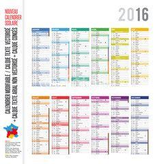 Calendrier 2016 Francais Avec Numero De Semaine Photos Illustrations Et Vid 233 Os De Quot Calendrier Vectoriel Quot