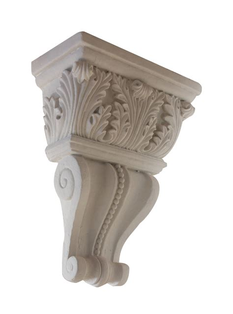 Used Corbels What Are Corbels Used For 28 Images Corbels Brackets