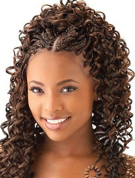 hairstyles for black short permed hair with curlers for teens perm hairstyles for long hair 2016 best hair style 2017